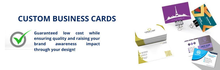 custom-business-cards-cal-printing